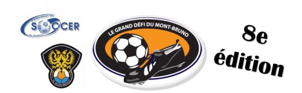 Image : Événement sport : Soccer