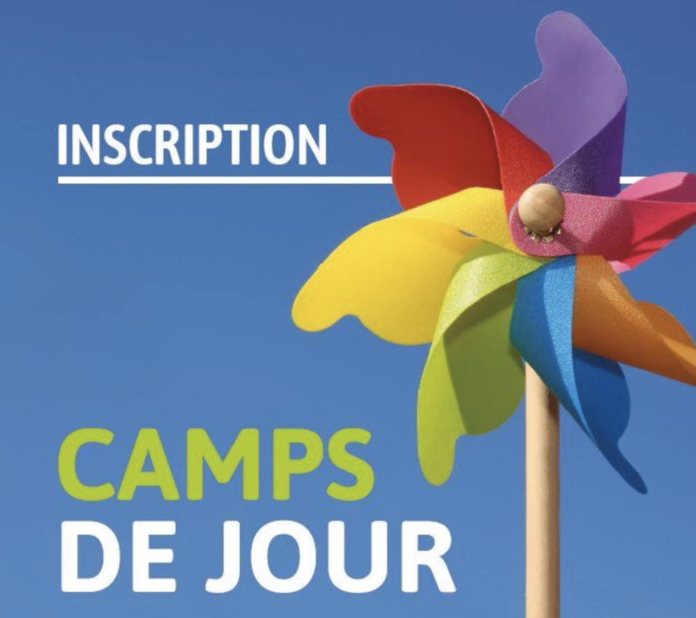 Mont-Saint-Hilaire dévoile sa programmation de camps de jour estivaux tout en sécurité