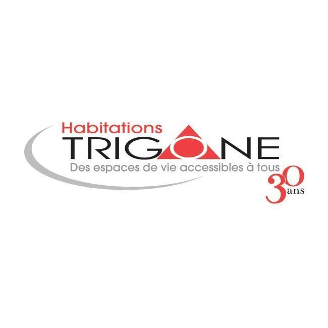 Habitations Trigone