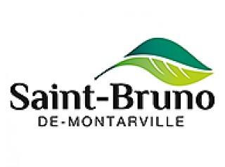 travaux, municipalité, saint-bruno-de-montarville