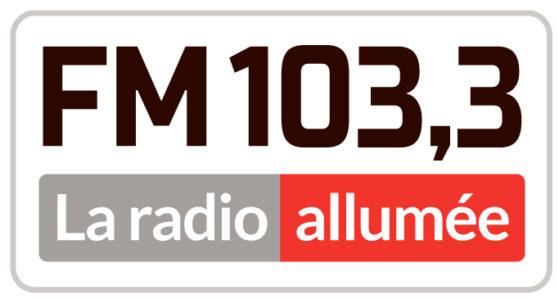 Actualités - FM 103.3 la radio allumée