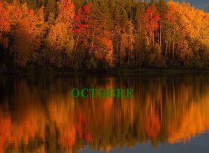 10-.OCTOBRE
