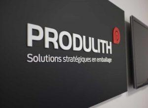 Groupe Produlith