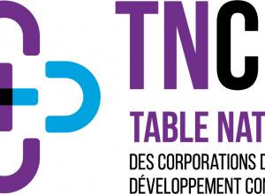 TNCDC