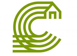 St-Constant, une Municipalité Énergique.