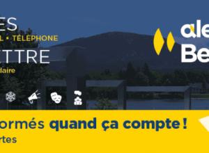 19_12_VDB-Bandeau_facebook__Alertes-2020-PRINT-768x284