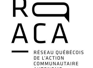 24 M$ pour l'aide communautaire du Québec