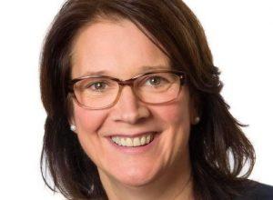 Nathalie Boisclair a de nouvelles fonctions à l'UMQ