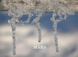 3-MaRS3