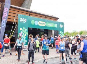 Le RTL offre un service d'autobus gratuit au Marathon SSQ