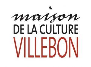 La maison de la culture Villebon de Beloeil recherche des artiste en arts visuels