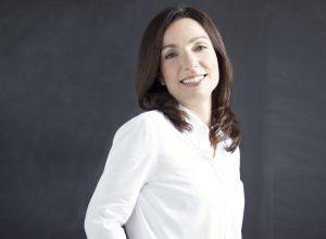 Martine Ouellet devient chef du BQ
