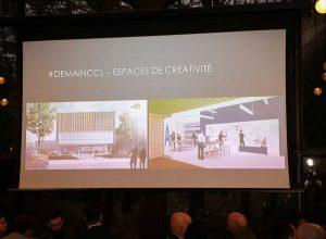Plus de 36 000$ récoltés au profit du Fonds Collège Charles-Lemoyne.