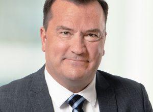 Député La Prairie Alain Therrien