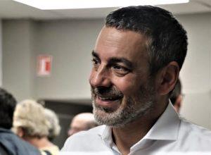 Pierre Nantal