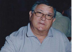 Aldo-Ferraro