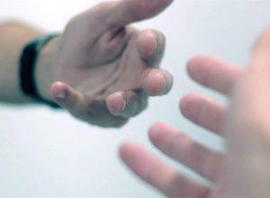 Mois de sensibilisation pour la maladie d'Alzheimer