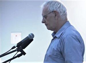 André Besner