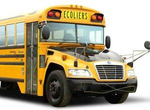 Grève annulée chez Autobus Rive-Sud