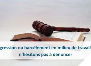 Source: Ville de Beloeil