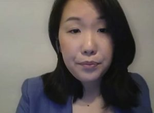 Brossard condamne le racisme anti-asiatique
