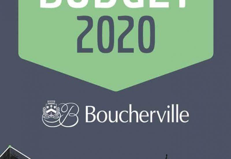 Source: Facebook de Ville de Boucherville