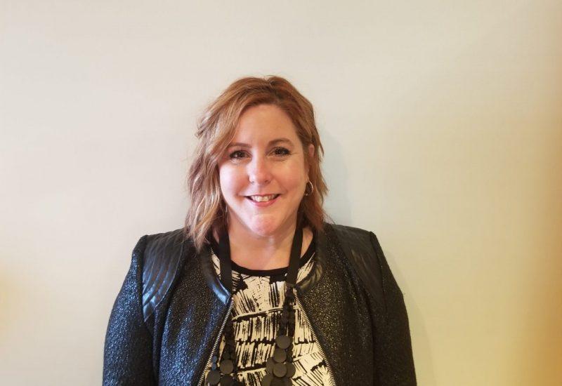 Une nouvelle directrice des Services éducatifs à la CSDGS