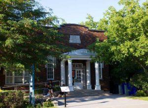 Source: Site Web Café-Théâtre