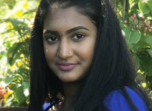 Sanshita Narisimlu