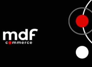 MDF Commerce