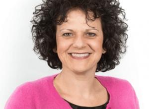 Marie-Josée Audette