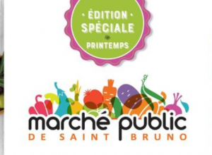 marché public