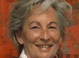 Monique Bastien