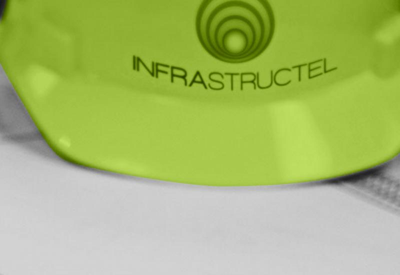 Infrastructel
