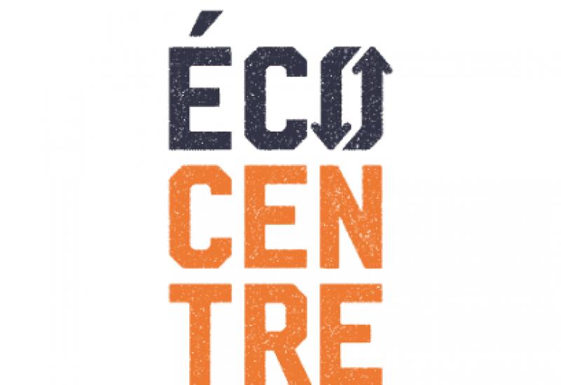 Source: Site Web Écocentre Candiac