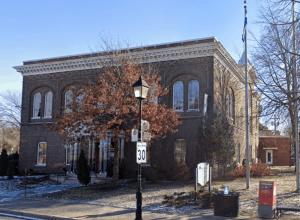 Le Bureau de la culture de Longueuil fusionne avec les bibliothèques.