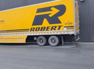 Groupe robert