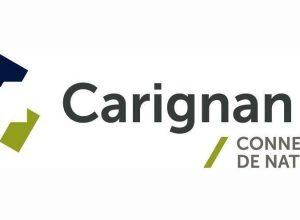Les transports actifs encouragés à Carignan