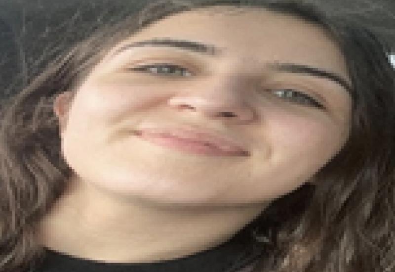 Une femme de Longueuil est portée disparue
