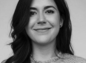 Catherine Fournier vise l'harmonie sociale avec l'aéroport