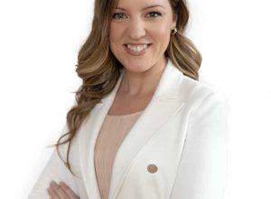 Coalition Longueuil présente une nouvelle candidate