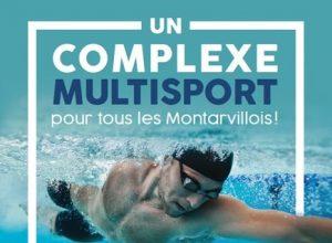 Complexe_multisport_St-Bruno