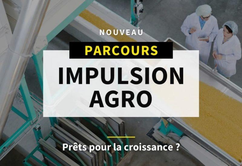 Source: Développement économique de l'agglomération de Longueuil (DEL).