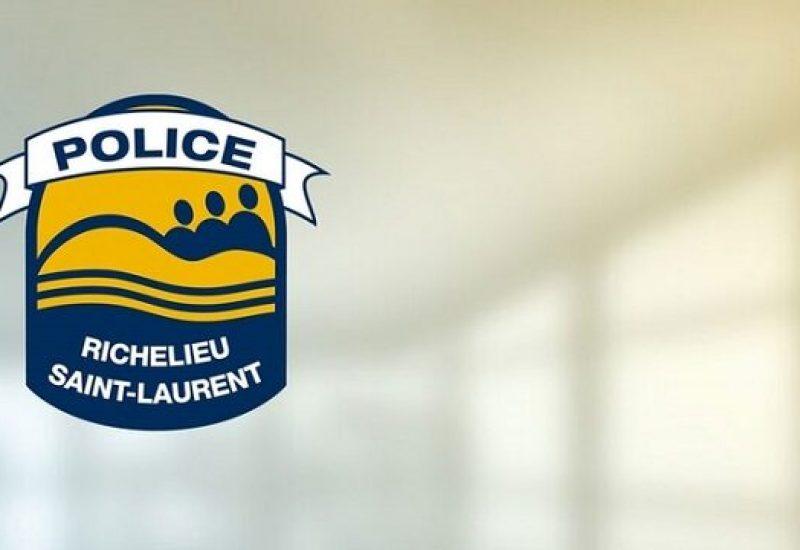 De nombreuses fraudes sur le territoire du Richelieu-Saint-Laurent