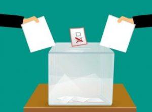 Des villes de l'agglomération adoptent le vote par correspondance