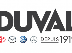 Source: Duval Auto