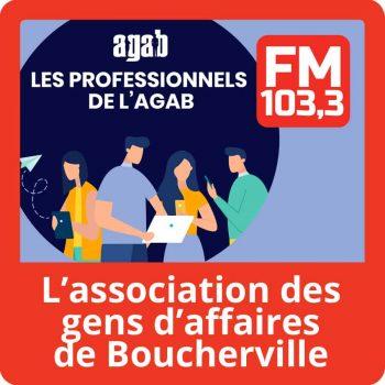 FM1033_Podcast_AGAB_2021