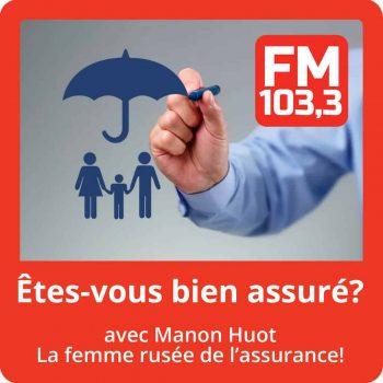 FM1033_Podcast_AvantagesAssurances