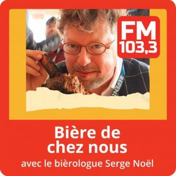 FM1033_Podcast_BiereDeChezNous-768-768