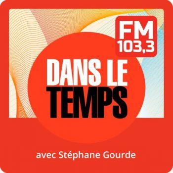 FM1033_Podcast_DansLeTemps-600-600